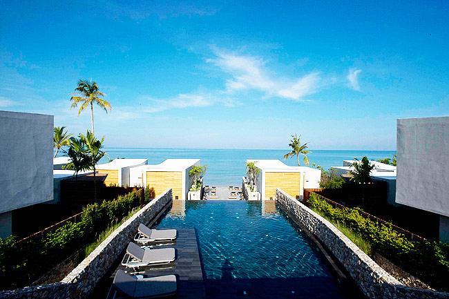 La Flora Resort Flora Waardahl